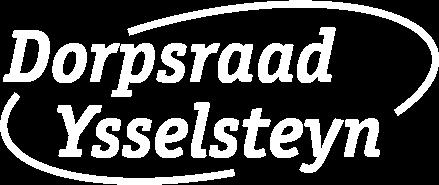 Ysselsteyn.com